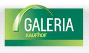 galeria-kaufhof.de: Sonntags-Angebote am 29.01.17!