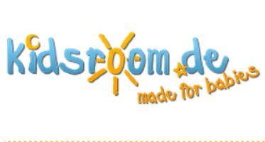 kidsroom.de - Baby- und Kinderausstatter: aktuelle Gutscheine im Januar