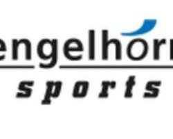 engelhorn.de: Newsletter-Rabatt