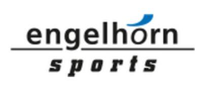engelhorn.de - Marken-Mode & Sport-Markenprodukte: Weekly Deals KW03