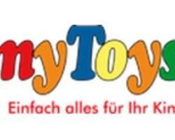 myToys: die besten und tollsten Schlitten für Kinder!