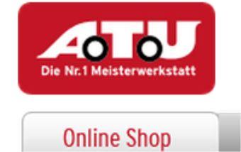 A.T.U: 17% Rabatt auf alle Sommer- & Allwetterreifen sowie auf alle Alu-Kompletträder
