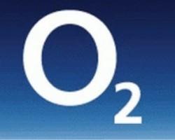 O2: Tablet + 1GB Upgrade geschenkt!