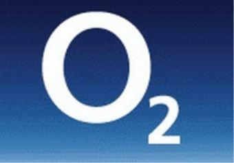 o2 Germany: Sky Tickets für o2 Kunden