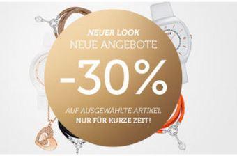 Christ: -30% Online Shop