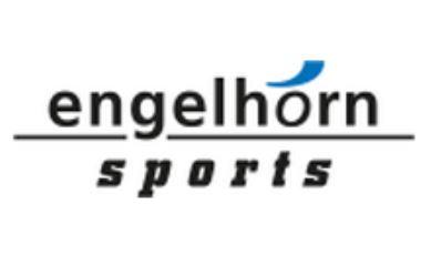 engelhorn.de - Marken-Mode & Sport-Markenprodukte: attraktive Sonderposten