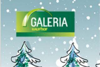 galeria-kaufhof.de: 20% Rabatt auf Gesellschaftsspiele!