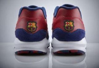 DE 1 Schuh NIKE Barcelona Airmax FC A6wvYdq
