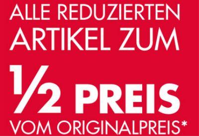 e52f1716e41ae5 Goertz.de  SALE 50% Rabatt auf den Originalpreis - youhuima.de ...