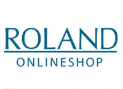 Ab sofort: Spring SALE im ROLAND Online Shop