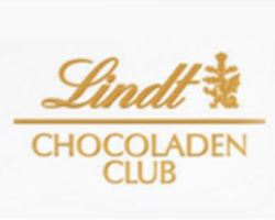 Lindt Chocoladen Club: Neue April-Kollektion mit 25%-Rabatt ist da!