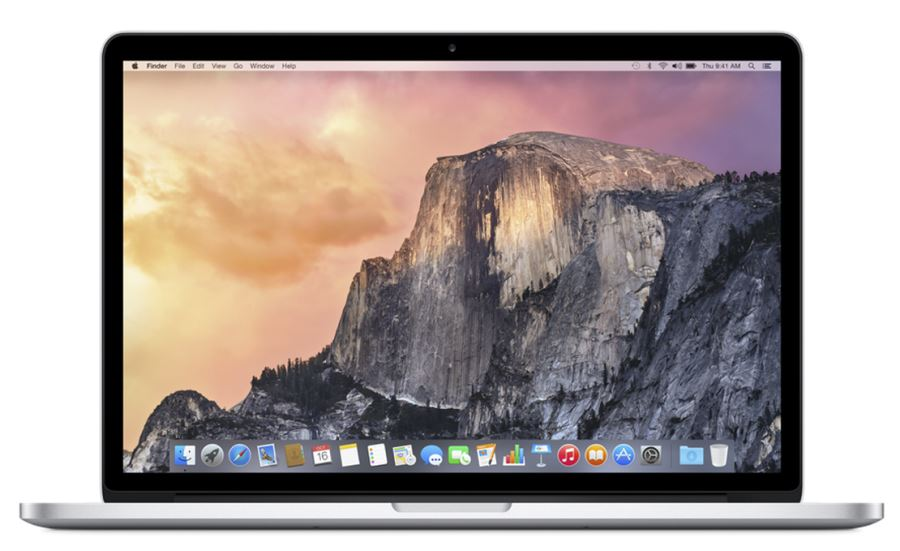 MacTrade - Apple Store: 299 € Vorteil über Ostern