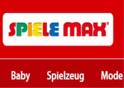 Spiele Max: Aktion 19% MwSt. geschenkt auf Modellbahn