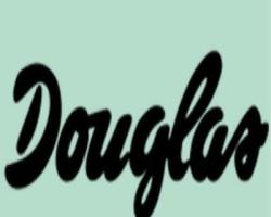Douglas Parfümerie: Neuer 10% Gutscheincode ab dem 01.05.2015 gültig