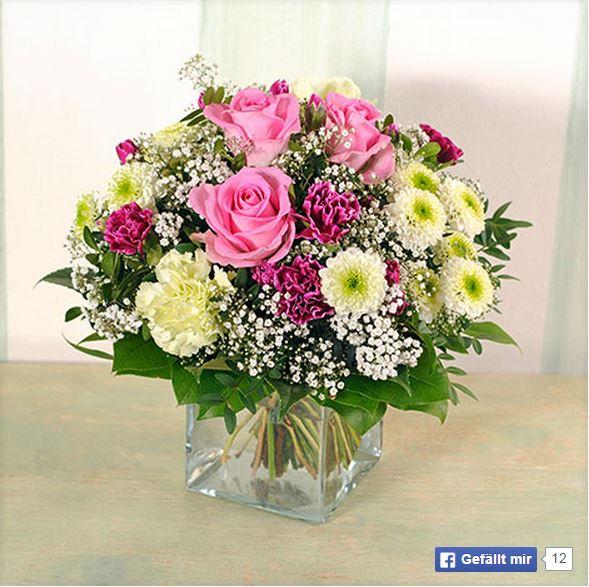 Blume2000 Muttertag