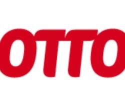 OTTO Online-Shop: 15% auf Mode, Schmuck und Taschen!