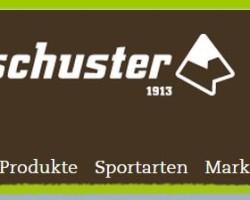 Sporthaus Schuster: Fitness-SALE: Bis zu 55% Rabatt!