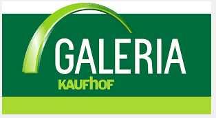 galeria-kaufhof.de: AKTIONEN & VORTEILE IM  ÜBERBLICK