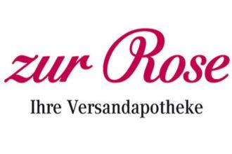 Zur Rose Apotheke: 3€ Rabatt
