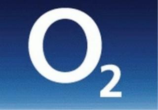 o2 Germany: Samsung S8 / S8+ ab sofort bei o2 vorbestellen!