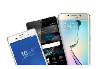 Vodafone D2 Onlineshop: Das Samsung Galaxy S7 und Galaxy S7 Edge nun vorbestellbar!