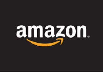 Amazon: Laufschuhe von Puma für Herren