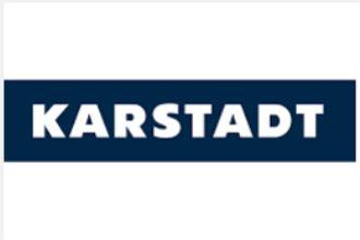 Karstadt - Online Shop: Rabatte und Aktionen KW 42