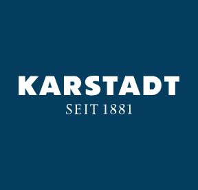 karstadt hat jetzt 20 % Winterrabatt