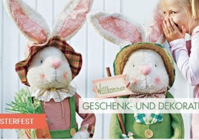 Galeria Kaufhof Onlineshop mit spannenden Rabatt-Aktionen!