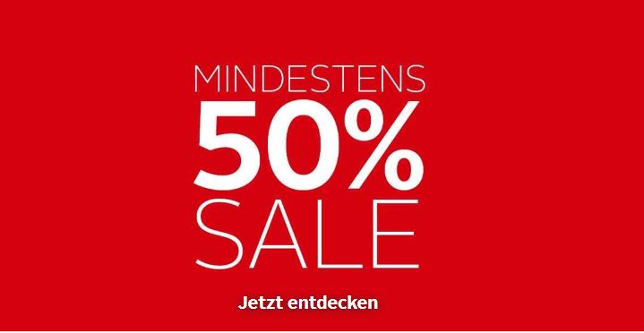 Top-Living-Sale bei OTTO