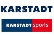 guide karstadt
