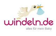 guide windeln