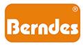 点击访问Berndes