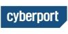 点击访问cyberport