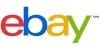 点击访问Ebay优惠码