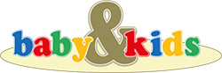 baby-and-kids Logo