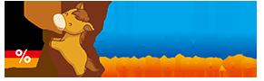 youhuima-logo