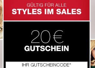 仅两天有效,metzingen网店折扣款满90欧再减20!