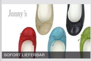 buyvip正在热卖,超级舒服的Jonny's女鞋
