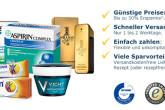 德国最大的网上药店Shop-Apotheke最新优惠码汇总,打折很给力!