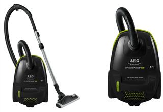 AEG吸尘器4折优惠,原价229欧,现在只需99欧!