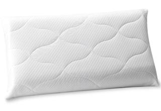 英国床具奢侈品牌Dunlopillo枕头不到5折