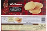 推荐一款Walkers黄油饼干