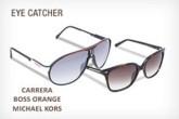 Buyvip今日掠影之2013年10月22日:MK,Boss的墨镜和LEE的牛仔裤特价