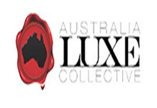 比UGG还好的澳洲雪地靴品牌AUSTRALIA LUXE COLLECTIVE4折起