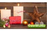 bio-apo网上药店最新2013圣诞打折码