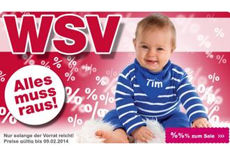 最后3天有效德国母婴网店babybutt优惠码