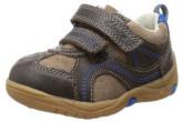 英国鞋类品牌其乐Clarks皮质男款童鞋5折,只要24.98欧!