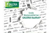 Kaufhof2014年1月最新优惠码汇总