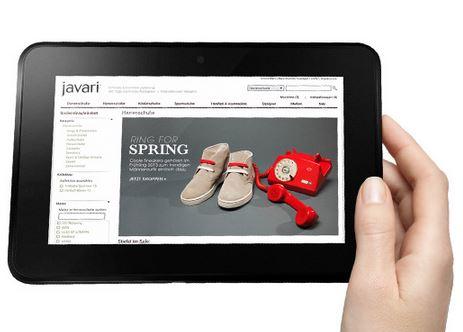 今天特价亚马逊Kindle Fire 平板电脑 仅售39欧!